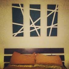Home Made Wall Decor Purple Wall Art As Wall Art Decals With Best Homemade Wall Art