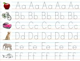 alphabet practice worksheet free worksheets library download and