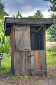 house plan best outhouses images on pinterest outhouse ideas cabin