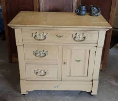 what to use to clean painted wood kitchen cabinets what s the best way to clean painted furniture hometalk