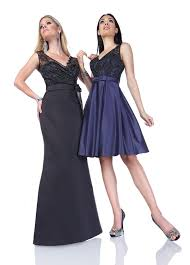 bridesmaid dresses from fall winter 2013 issue todaysbride ca