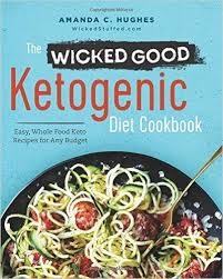 how to get started with the ketogenic diet