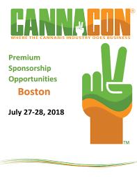 Hynes Convention Center Floor Plan Exhibitors Boston Cannabis Expo At Hynes Convention