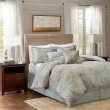 Pale Blue Comforter Set Buy Harbor House King Comforter From Bed Bath U0026 Beyond