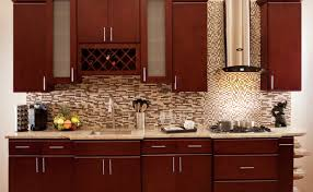 Cool Kitchen Remodel Ideas by Enthrall Illustration Of Duwur Alluring Yoben Next To Joss Cute