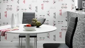 kchen tapeten modern eisaz cool wohnzimmer landhaus modern cool moderne