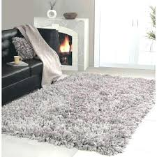 5 By 8 Area Rugs Lowes Rug Pads For Area Rugs Animesh Me