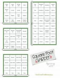 Square Foot Garden Layout Ideas Square Foot Gardening Get Started For 50 Square Foot Gardening