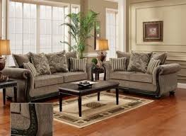 victorian style furniture for living room marissa kay home ideas