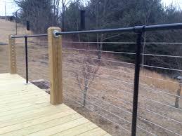 landscape construction mountain advantage decking u0026 railing