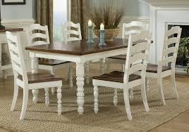 white dining room set sale 19494