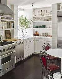 kitchen backsplash tiles for sale glass tile backsplash for kitchen what is the best name brand for