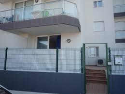 Wohnung Zum Kaufen Immobilien Zum Verkauf In Ibiza Spainhouses Net