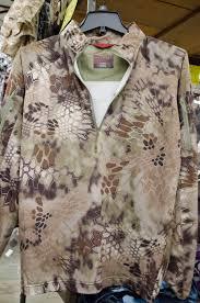 Color Blind Camouflage Camouflage Basics U0026 New Hunter Information Smith And Edwards Blog