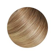 salt and pepper tape in hair extentions ponytail human hair extensions archives seamless1