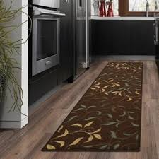 Contemporary Rugs Runners Non Slip Runner Rugs Shop The Best Deals For Dec 2017