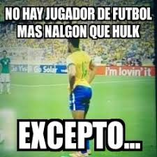 Memes De Nalgones - futbolistas nalgones meme personalizado no hay jugador de