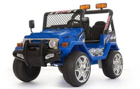 small jeep for kids kid s electric cars battery powered ride on cars ebay