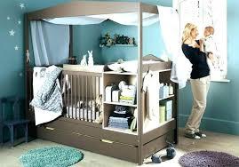 convertible crib and changing table modern baby cribs kaivalyavichar org