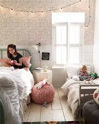 Bright Bedroom Lighting Best 25 Bright Girls Rooms Ideas On Pinterest Pink Childrens