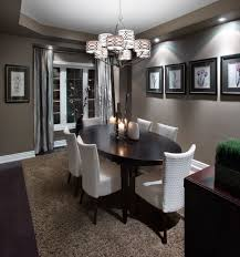 model homes interior model homes decorating ideas home planning ideas 2018