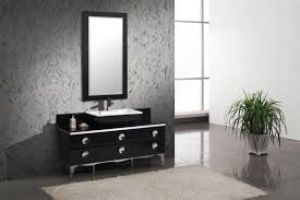 Designer Bathroom Vanities Cabinets Modern Bathroom Vanity Cabinets Marissa Kay Home Ideas Best