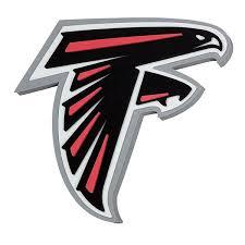 Atlanta Falcons Rug Atlanta Falcons You U0027ll Love Wayfair