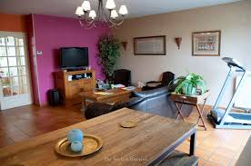 Poor Living Room Designs Portfolio A