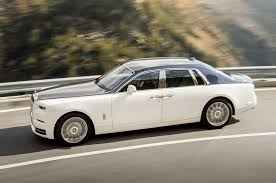 rolls royce phantom serenity 2018 rolls royce phantom first drive review auto timeless