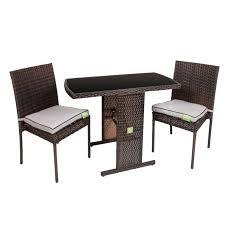 tavolino da terrazzo emejing set da terrazzo ideas idee arredamento casa interior