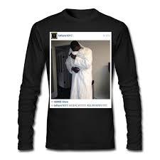 gucci mane la flare instagram burrr l s shirt t shirt fuccboi