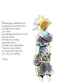 kingdom hearts halloween background kingdom hearts can in buy a playstation just for this only video