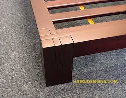 Woodworking Joints Plans by Table Corner Wood Joints Pinterest Tatami Bed Wood Joints