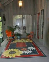 Painted Rug Stencils Wall Stencils For Easy Decor Love Them On The Floor Beautiful