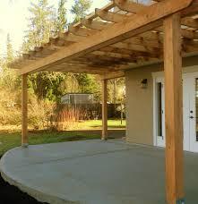 vinyl pergola kits home depot canada wooden 30124 interior decor