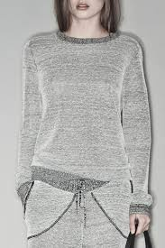 sweater house 25 best d a g m a r s w e a t e r s images on knits