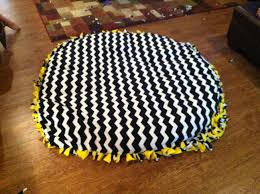 Papasan Chair Cushion Cover Papasan Cushion