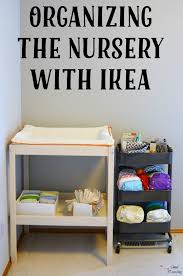 ikea nursery furniture sets getting our nursery set up with ikea simply darr ling