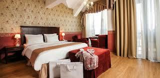 Executive Bedroom Designs Rooms U0026 Suites Premier