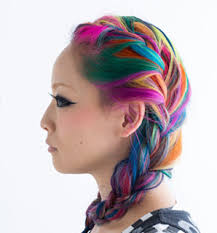 hair dye colors cool hair dye ideas cosmetics u0026 more manic panic