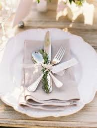 wedding silverware wedding place setting ideas wedding place settings wedding