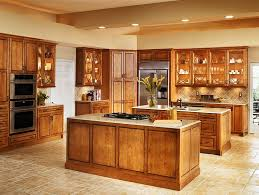Kraftmaid Kitchen Cabinets Wholesale How To Choose The Right Kraftmaid Kitchen Cabinets Kitchen Ideas
