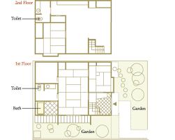 traditional japanese house design floor plan japanese house floor plans perfect 12 capitangeneral