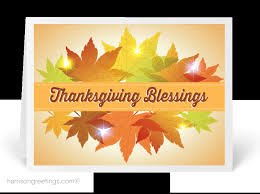 christian thanksgiving greeting card tg100 ministry greetings