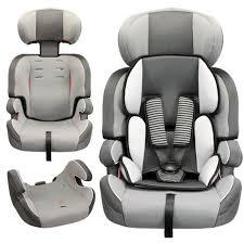 siege auto a partir de 9kg siège auto évolutif groupe 1 2 3 pour bébés et enfants de 9 kg à