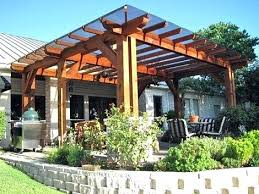 wood pallet patio furniture plans free wood patio cover designs