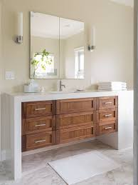 Plain Bathrooms This Full Overlay Plain U0026 Fancy Maple Vanity With Transitional