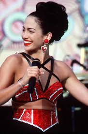 selena biography in spanish selena biopic 20th anniversary remembering the queen of tejano