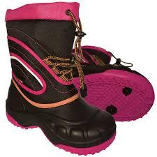 s apres boots australia apres boots tagged melbourne snowboard centre