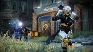 pubg deadzone destiny 2 gameplay impressions from deep in the european dead zone